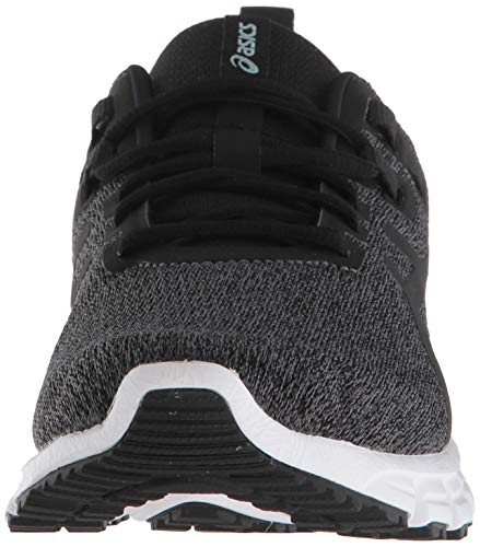 ASICS Gel-Quantum 90 Shoe – Women s Running Dark Grey Black