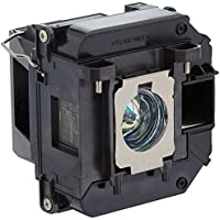 For Epson EP60 / V13H010L60 Replacement Lamp PowerLite 425W 905 92 93 95 96W Projector Lamp
