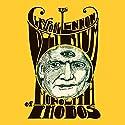 Claypool Lennon Delirium - Monolith Of Phobos (2pc) [Vinilo]<br>