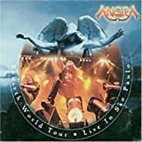 Rebirth World Tour by Angra (2003-12-02)