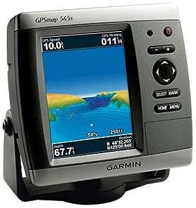 The Best Gps For Geocaching further Fishfinderfanatic further B001U0O7RQ furthermore Best Gps additionally B01M34DI0K. on best garmin gps 5 inch