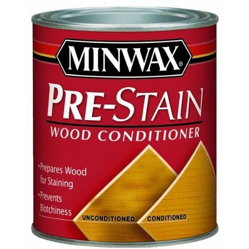 minwax-pre-stain-wood-conditioner