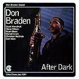 After Dark by Criss Cross (1994-05-31)