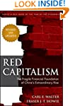 Red Capitalism: The Fragile Financial...