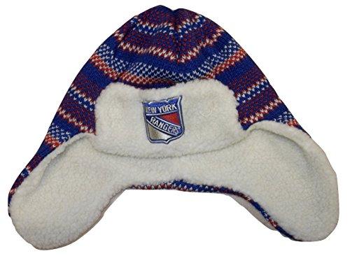 c318b188f New York Rangers Trooper Hat