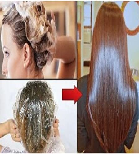 Keratin Protein colágeno intensivo para tratamiento de reparación de cabello seco dañado (15 ml)