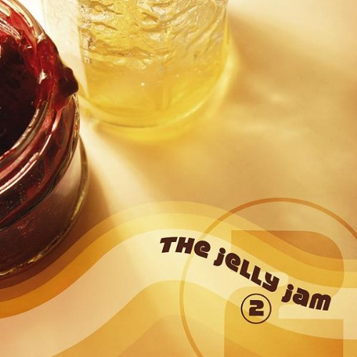 The Jelly Jam 2 -