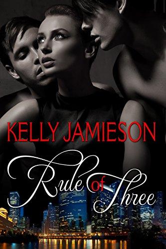 Trio Rule - Rule of Three