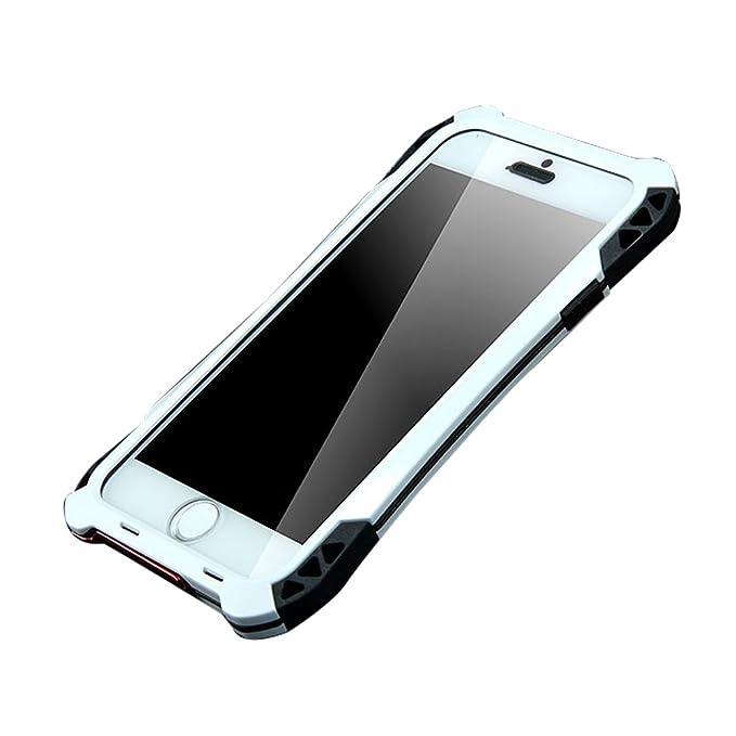 custodia resistente iphone 5
