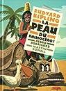 Comment le Rhinocéros se fit la Peau par Kipling