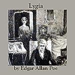 Ligeia  | Edgar Allan Poe