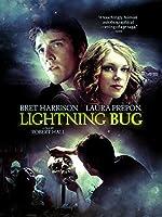 Lightning Bug
