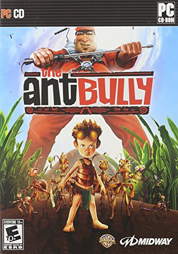 The 3 best bully game pc for 2019