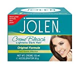 Jolen Regular 125 ml Facial Bleach by Jolen