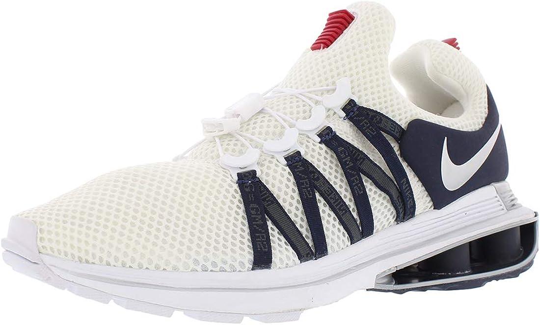 Nike Shox Gravity Men's Shoes Size