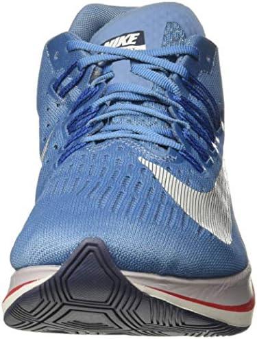 nike selbstbindende schuhe Kaufen Nike Damen,Herren und