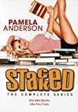 Stacked - The Complete Series