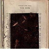 The Con (W/Bonus Dvd) (Dlx Ed)