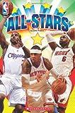 NBA: All Stars (Reader)