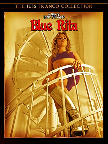 Blue Rita by