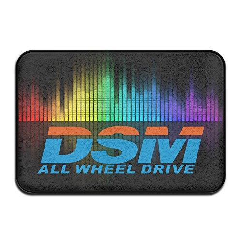 dsm-all-wheel-drive-anti-slip-house-garden-gate-carpet-door-mat-floor-pads