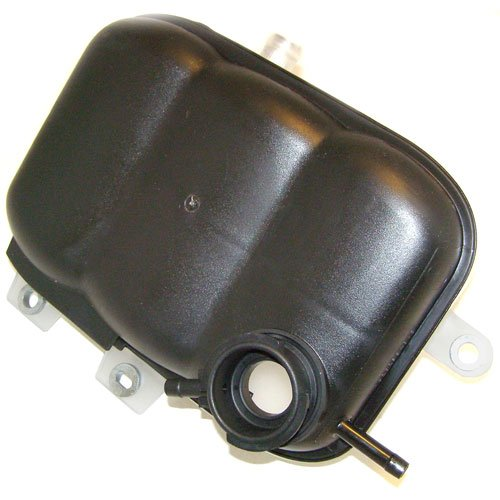 5072602Aa Coolant Reservoir Dodge Ram 1500 4.7, 5.7 V8