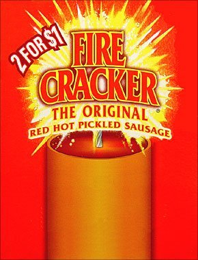 penrose-fire-cracker-sausage-50ct-box-by-conagra-foods