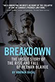 Image of Breakdown: The Inside Story of the Rise and Fall of Heenan Blaikie