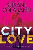 City Love (City Love Series)