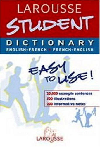 heinemann australian student english dictionary