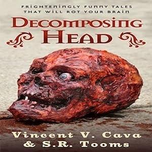 Decomposing Head Hörbuch