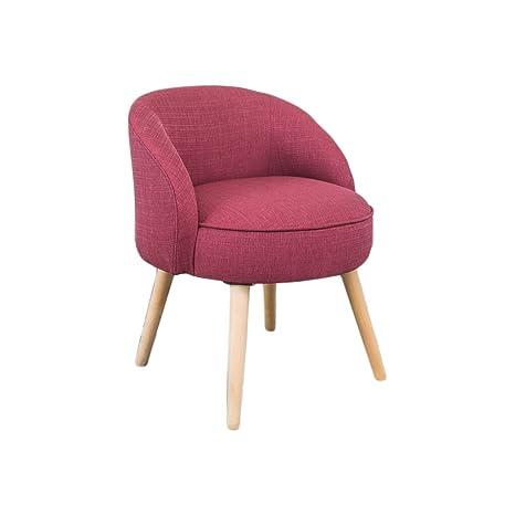 Lazy Chair Single Small Sofa Children\'s Chair Bedroom Mini ...