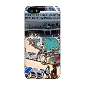 KlGcs2784BJXUF For SamSung Galaxy S6 Phone Case Cover Awesome For SamSung Galaxy S6 Phone Case Cover