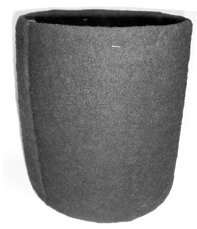 Airpura Carbon Filter Hi-C H600 / I-600 Replacement Filter ()