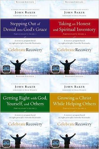 Workbook » 12 Step Recovery Worksheets - Printable Worksheets and ...