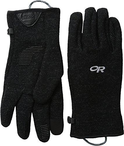 outdoor-research-mens-flurry-sensor-gloves-black-medium