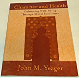Character and Health 9780536008619