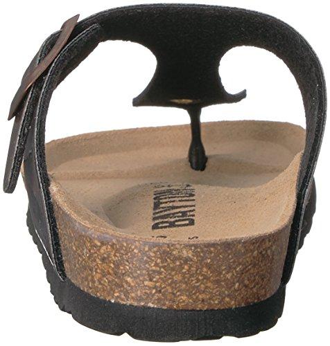 Bayton Women's Mercure Women's Bayton Sandal Sandal Mercure Nude 6Pnf6