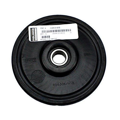 Polaris Wheel Asm 1590419-070