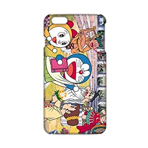 WWAN 2015 New Arrival Many a dream wallpaper 3D Phone Case for iphone 6 plus