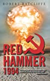 Red Hammer 1994, Robert Ratcliffe, 1481998072