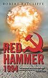 Red Hammer 1994, Robert Ratcliffe, 1481998072