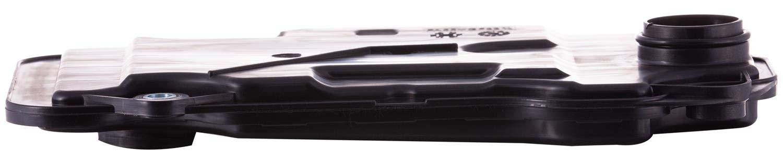 Fits 2006-15 Lexus IS250 PG Transmission Filter Kit PT99404