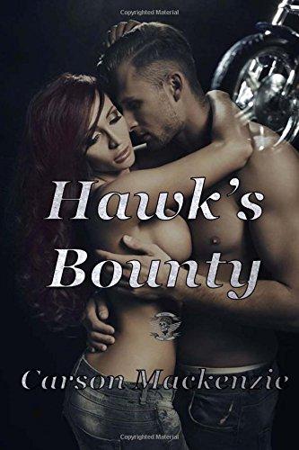 Hawk's Bounty (Haven MC (Book 2)) pdf
