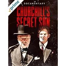 Churchill's Secret Son