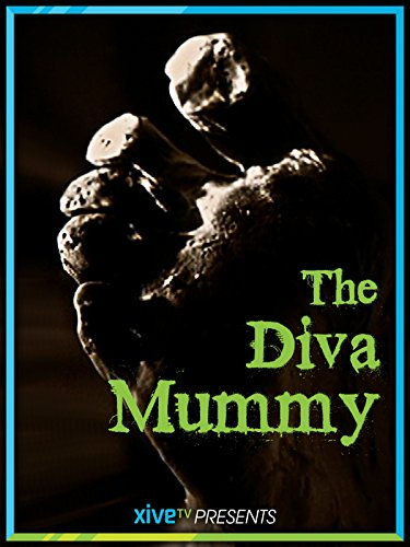 the-diva-mummy-the-best-preserved-human-in-the-world
