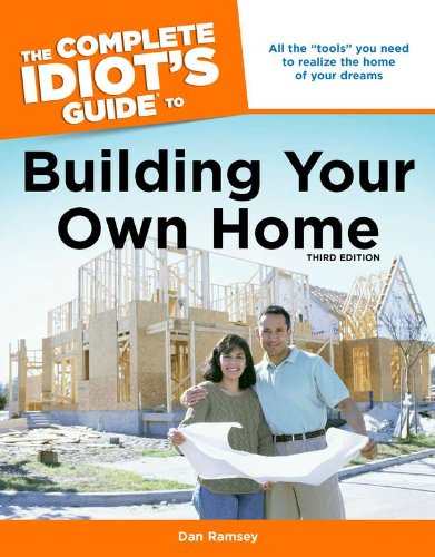 Metal building homes guide: it's easier than you think.