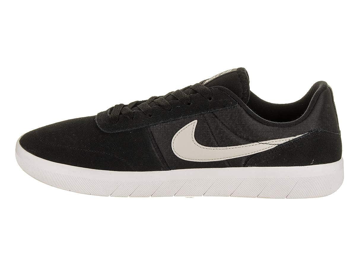 2186dc781ffb7f Nike Herren Sb Team Classic Fitnessschuhe weiß  Amazon.de  Schuhe    Handtaschen
