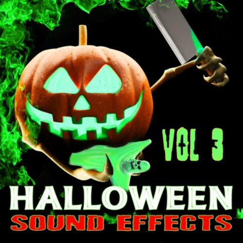 The best free sound effects ever