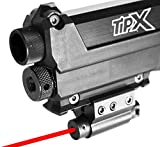 TRINITY Replacement Sight for tippmann tipx Marker, Class IIIA 635nM Less Than 5mW.